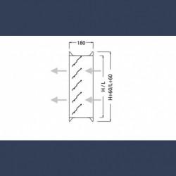 vacuum-overpressure flaps sketch