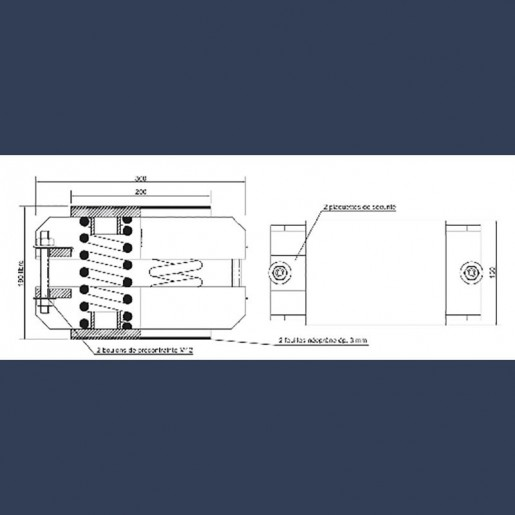 2-springs-prestressed-box-sketch
