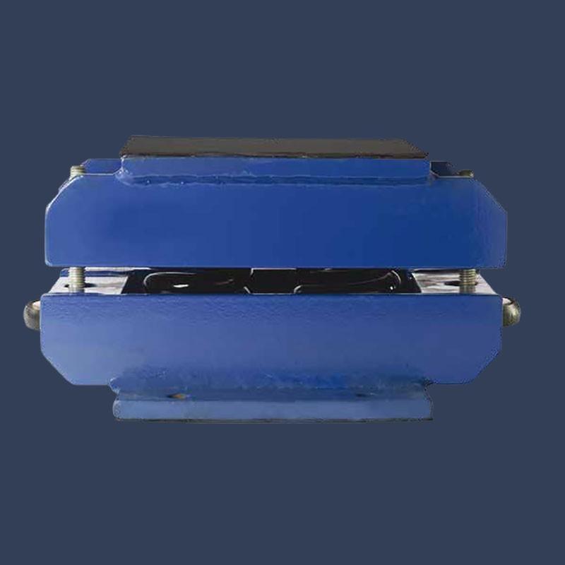 4-springs-prestressed-box