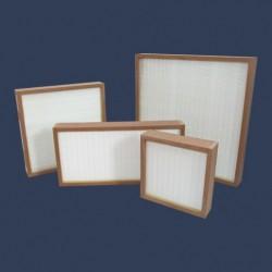 HEPA-filter-MDF-range