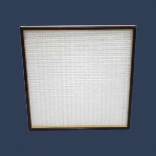 Filtre HEPA cadre MDF 610 x 610