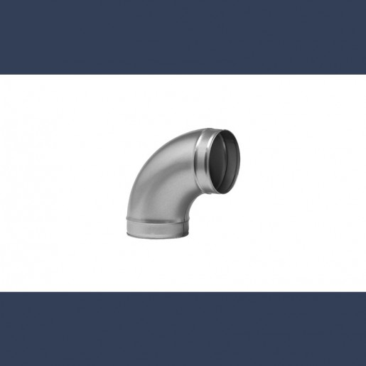galvanized-circular-elbow-90°-stamped