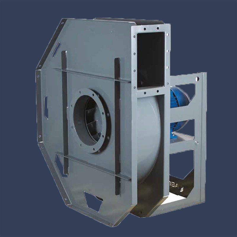 Centrifugal fan Aeib HPB type