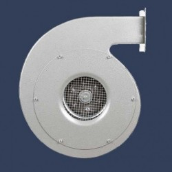 Centrifugal fan Aeib CAHP type