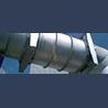 Joints compensateurs de dilatation en métal