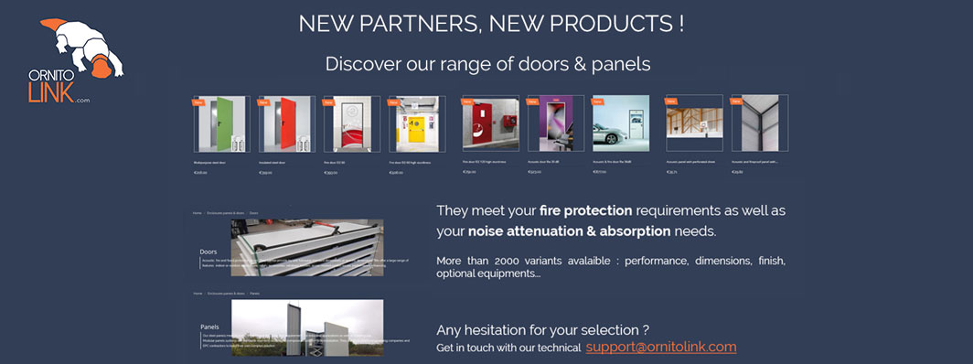 our-range-of-doors-and-panels