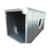img-menu-additional-equipment-insulated-exhaust-duct-for-silencer