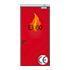 fire-door-60