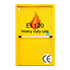 heavy-duty-fire-door-120