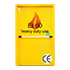 heavy-duty-fire-door-60