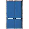 img-menu-insulated-acoustic-and-fireproof-steel-doors