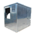 img-menu-soundproof-enclosure-for-fan