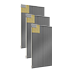 img-menu-steel-sheet-panels