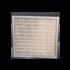 img-menu-HEPA-filter-aluminium-frame-H13-H14