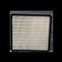 img-menu-ULPA-filter-aluminium-frame-U15