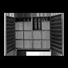 img-menu-fine-filtration