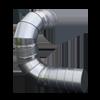 img-menu-circular-equipment-for-air-distribution