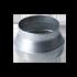 img-menu-galvanized-circular-reduction-duct-for-air-distribution