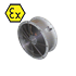 img-menu-atex-axial-fan-high-flow-short-housing-type
