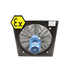 img-menu-atex-axial-fan-wall-mounting-type