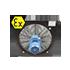 img-menu-atex-axial-fan-wall-mounting-type