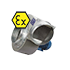 img-menu-atex-centrifugal-fan-low-flow-low-pressure-for-clean-air