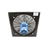 img-menu-axial-fan-wall-mounting-type