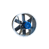 img-menu-axial-fan