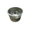 img-menu-centrifugal-fans-for-industry-and-building-ventilation
