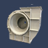 img-menu-centrifugal-hd-fan-backward-inclined-airfoil