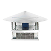 img-menu-turret-fans-for-industrial-and-building-ventilation