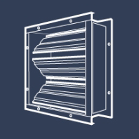 img-menu-ornitolink-range-of-ventilation-grilles-and-ducts
